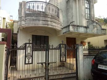 1500 sqft, 2 bhk IndependentHouse in Builder Project Trimurti Nagar, Nagpur at Rs. 85.0000 Lacs