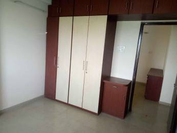 1200 sqft, 2 bhk Apartment in Builder Project Laxminagar, Nagpur at Rs. 13000