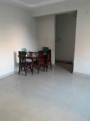 1100 sqft, 2 bhk Apartment in Builder Project Pratap Nagar, Nagpur at Rs. 14000