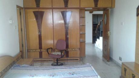 1100 sqft, 2 bhk Apartment in Builder Project Gokulpeth, Nagpur at Rs. 15000