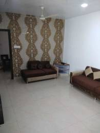 2000 sqft, 6 bhk Apartment in Builder Project Byramji town, Nagpur at Rs. 25000