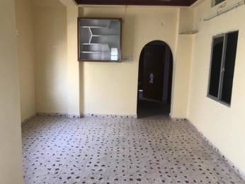 1000 sqft, 2 bhk Villa in Builder Project Baji Prabhu Nagar, Nagpur at Rs. 15000