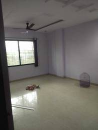 1300 sqft, 3 bhk Apartment in Builder Project Manish Nagar, Nagpur at Rs. 15000