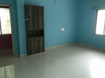 1500 sqft, 2 bhk Villa in Builder Project Pratap Nagar, Nagpur at Rs. 22000