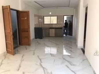 1500 sqft, 3 bhk Apartment in Builder Project Khamla, Nagpur at Rs. 20000
