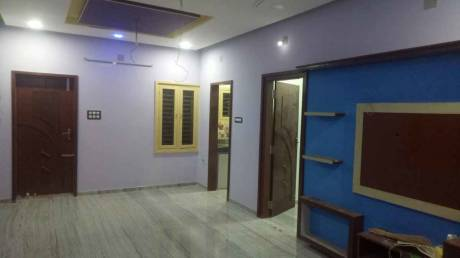 1350 sqft, 2 bhk IndependentHouse in Builder Project Nellore, Nellore at Rs. 55.0000 Lacs