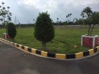 2700 sqft, Plot in Builder Aadhira developers Shamshabad, Hyderabad at Rs. 19.0000 Lacs