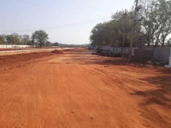 1800 sqft, Plot in Builder Vasantha valley Shamirpet, Hyderabad at Rs. 29.9500 Lacs