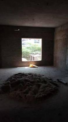 1450 sqft, 3 bhk Apartment in Builder Sri satya nilayam Srinagar Road, Visakhapatnam at Rs. 50.0000 Lacs