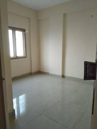 1020 sqft, 2 bhk Apartment in Builder Project Old Gajuwaka Visakhapatnam, Visakhapatnam at Rs. 30.0000 Lacs