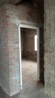 1000 sqft, 2 bhk Apartment in Builder Staya enclave heights Vadlapudi, Visakhapatnam at Rs. 32.0000 Lacs