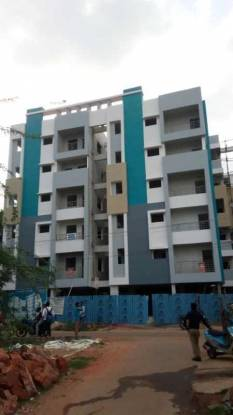 1075 sqft, 2 bhk Apartment in Builder Navadeep classic semi gated community Kurmannapalem, Visakhapatnam at Rs. 32.0000 Lacs