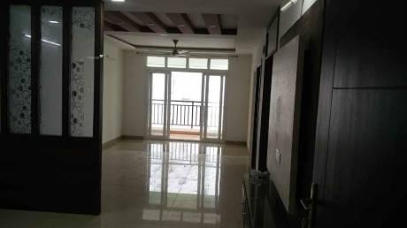 1850 sqft, 3 bhk Apartment in Builder Muppa Green Grandeur Gopanpally, Hyderabad at Rs. 28000