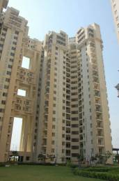 1200 sqft, 2 bhk Apartment in Urbtech Xaviers Sector 168, Noida at Rs. 28000