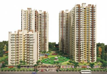 1735 sqft, 3 bhk Apartment in Civitech Stadia Sector 79, Noida at Rs. 89.0000 Lacs