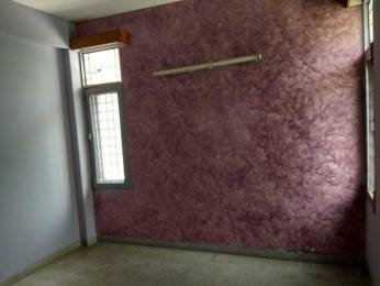 1600 sqft, 3 bhk Apartment in Builder Project Sector 21C, Faridabad at Rs. 75.0000 Lacs