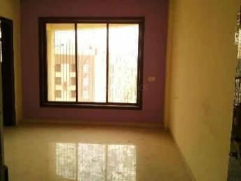 1000 sqft, 2 bhk Apartment in Builder Hadre Viest Pushpa Nagari, Aurangabad at Rs. 12000