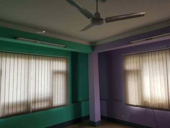 986 sqft, 2 bhk Apartment in Builder AChet Park Adalat Road, Aurangabad at Rs. 13000