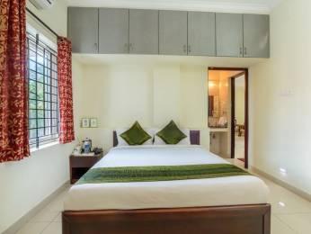 1550 sqft, 3 bhk Apartment in Khinvasara Ulka Nagri Ulkanagari Road, Aurangabad at Rs. 95.0000 Lacs