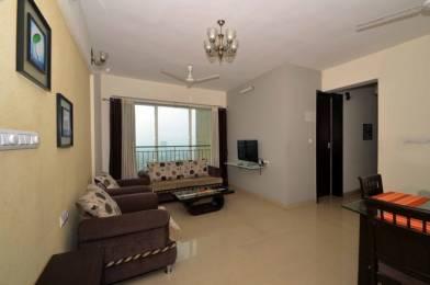 1550 sqft, 3 bhk Apartment in Builder Kimit Maxima pride Jyoti Nagar, Aurangabad at Rs. 75.0000 Lacs