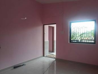 950 sqft, 2 bhk Apartment in Builder Muthiyan Park Osman Pura Devanagri New Osmanpura Road, Aurangabad at Rs. 11000
