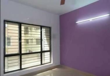 1100 sqft, 2 bhk Apartment in Faith Udyog Indrakamal Sangram Nagar, Aurangabad at Rs. 8000