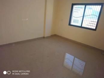 751 sqft, 2 bhk Apartment in Aakruti Ashoka Fort Ulkanagari, Aurangabad at Rs. 14000