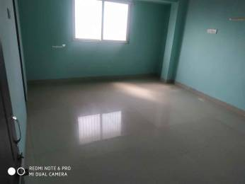 1100 sqft, 2 bhk Apartment in Builder Osman Pura Tej Bahadur School Usmanpura, Aurangabad at Rs. 13000