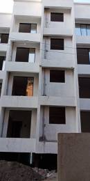 345 sqft, 1 bhk Apartment in Builder umiya Residency Titwala East, Mumbai at Rs. 13.3860 Lacs