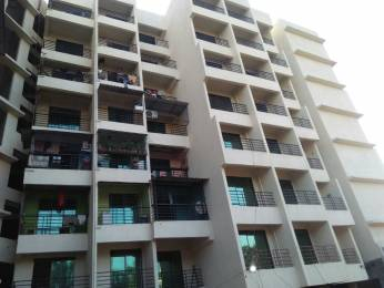 620 sqft, 1 bhk Apartment in Siddhitech Siddhi City Badlapur East, Mumbai at Rs. 20.0000 Lacs
