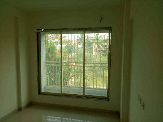 520 sqft, 1 bhk Apartment in Builder S cube residency Mangalore Junction Railway Station Road, Mangalore at Rs. 18.2000 Lacs
