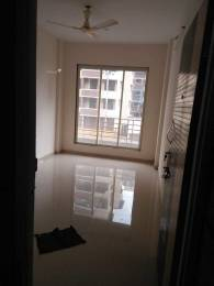 535 sqft, 1 bhk Apartment in Thanekar Parkland Badlapur East, Mumbai at Rs. 23.2700 Lacs