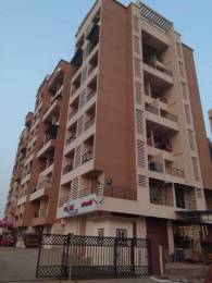 394 sqft, 1 rk Apartment in Prime Balaji Height Badlapur West, Mumbai at Rs. 10.5000 Lacs