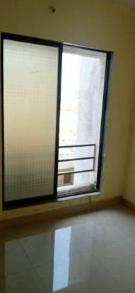 565 sqft, 1 bhk Apartment in Builder Project Diva, Mumbai at Rs. 32.5000 Lacs