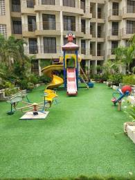 390 sqft, 1 bhk Apartment in Builder Project bhivpuri karjat, Mumbai at Rs. 11.6150 Lacs