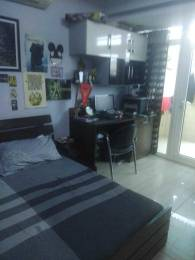 1600 sqft, 3 bhk Apartment in Builder Sapna Ghar Sector 11 Dwarka, Delhi at Rs. 1.6000 Cr