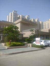 1758 sqft, 3 bhk Apartment in Experion The Heartsong Sector 108, Gurgaon at Rs. 1.1450 Cr