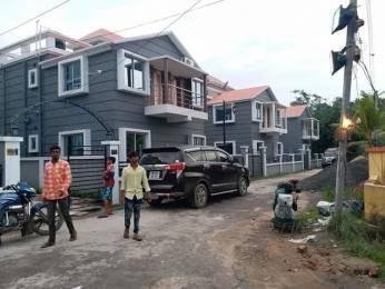 2160 sqft, 3 bhk Villa in Oas Realty Sonar Gaon Maheshtala, Kolkata at Rs. 43.5000 Lacs