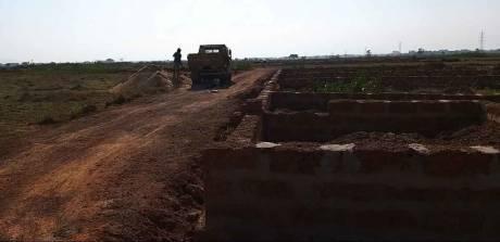 1000 sqft, Plot in Builder Project Patia, Bhubaneswar at Rs. 10.5000 Lacs