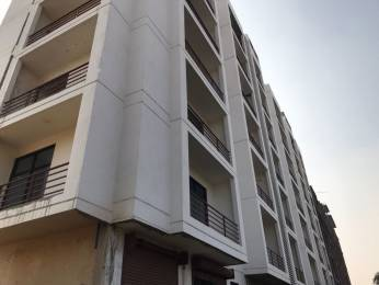 1050 sqft, 2 bhk Apartment in Builder Project Sigra, Varanasi at Rs. 47.0000 Lacs