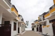 Narendra Yadav