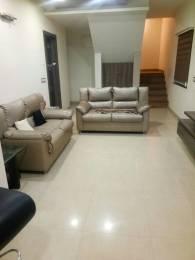 4100 sqft, 4 bhk Villa in Purple Cloud 9 NIBM Annex Mohammadwadi, Pune at Rs. 3.5000 Cr