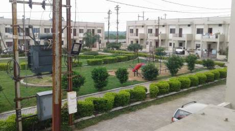 1260 sqft, 3 bhk BuilderFloor in Satguru Builders Raipur Dream City Bhatagaon, Raipur at Rs. 35.0000 Lacs