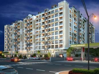 1206 sqft, 2 bhk Apartment in Builder east 12 Shankar Nagar, Raipur at Rs. 36.1800 Lacs