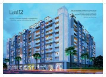 710 sqft, 2 bhk Apartment in Builder East 12 Kachna Road, Raipur at Rs. 21.3000 Lacs