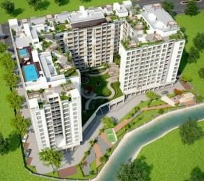 1225 sqft, 2 bhk Apartment in Builder East 12 Kachna Road, Raipur at Rs. 36.7500 Lacs