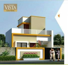 600 sqft, 2 bhk IndependentHouse in Builder Park green Dhamtari Road, Raipur at Rs. 11.9000 Lacs