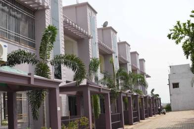 1500 sqft, 3 bhk IndependentHouse in Builder Aakrity Dhamtari Road, Raipur at Rs. 45.0000 Lacs