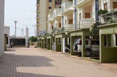 1500 sqft, 3 bhk IndependentHouse in Builder Aakrity Old Dhamtari Road, Raipur at Rs. 45.0000 Lacs