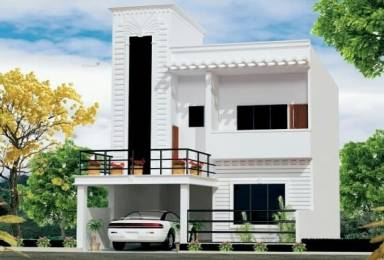 1850 sqft, 3 bhk IndependentHouse in Builder Aakrity Pachpedi Naka, Raipur at Rs. 65.0000 Lacs